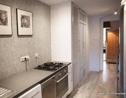 Morizon WP ogłoszenia | Mieszkanie na sprzedaż, Jelenia Góra, 70 m² | 5580