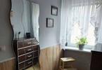 Morizon WP ogłoszenia   Mieszkanie na sprzedaż, Jelenia Góra Cieplice Śląskie-Zdrój, 83 m²   6200