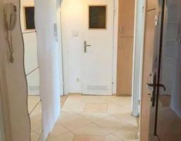 Morizon WP ogłoszenia | Mieszkanie na sprzedaż, Jelenia Góra Zabobrze, 53 m² | 5810