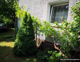 Morizon WP ogłoszenia | Dom na sprzedaż, Radomierz, 140 m² | 2080