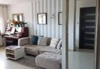 Morizon WP ogłoszenia | Mieszkanie na sprzedaż, Jelenia Góra Zabobrze, 64 m² | 3797