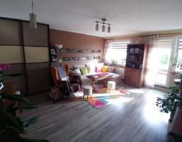Morizon WP ogłoszenia | Mieszkanie na sprzedaż, Jelenia Góra Zabobrze, 52 m² | 8035