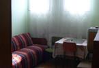Morizon WP ogłoszenia | Mieszkanie na sprzedaż, Jelenia Góra, 104 m² | 6446