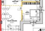 Morizon WP ogłoszenia | Mieszkanie na sprzedaż, Jelenia Góra, 58 m² | 7065