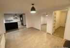 Morizon WP ogłoszenia | Mieszkanie na sprzedaż, Jelenia Góra, 114 m² | 7677