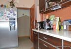 Morizon WP ogłoszenia | Mieszkanie na sprzedaż, Szklarska Poręba, 57 m² | 4428
