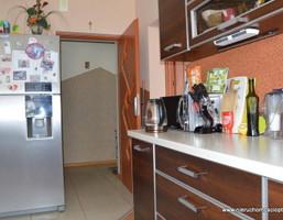 Morizon WP ogłoszenia   Mieszkanie na sprzedaż, Szklarska Poręba, 57 m²   4428