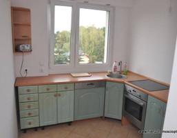 Morizon WP ogłoszenia | Mieszkanie na sprzedaż, Jelenia Góra Zabobrze, 54 m² | 7299