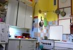 Morizon WP ogłoszenia   Mieszkanie na sprzedaż, Jelenia Góra Zabobrze, 50 m²   3719