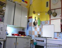 Morizon WP ogłoszenia | Mieszkanie na sprzedaż, Jelenia Góra Zabobrze, 50 m² | 3719