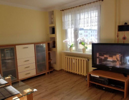 Morizon WP ogłoszenia | Mieszkanie na sprzedaż, Jelenia Góra Zabobrze, 63 m² | 3323