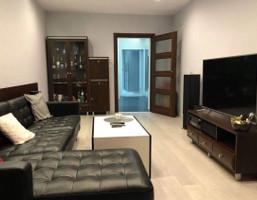 Morizon WP ogłoszenia | Mieszkanie na sprzedaż, Jelenia Góra, 92 m² | 3321