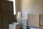 Morizon WP ogłoszenia | Mieszkanie na sprzedaż, Karpacz, 40 m² | 4467