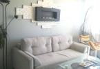 Morizon WP ogłoszenia | Mieszkanie na sprzedaż, Jelenia Góra Zabobrze, 38 m² | 1610