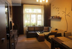 Morizon WP ogłoszenia | Mieszkanie na sprzedaż, Kraków Nowa Huta, 45 m² | 4599