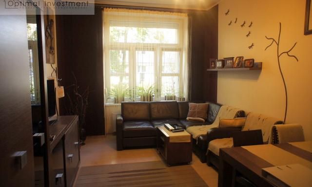 Mieszkanie na sprzedaż <span>Kraków, Kraków-Nowa Huta, os. Hutnicze</span>