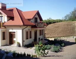Morizon WP ogłoszenia   Dom na sprzedaż, Czulice, 250 m²   4583
