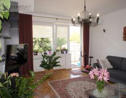 Morizon WP ogłoszenia | Dom na sprzedaż, Warszawa Wólka Węglowa, 177 m² | 5631