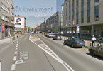 Morizon WP ogłoszenia | Mieszkanie na sprzedaż, Kraków Stare Miasto, 76 m² | 4595