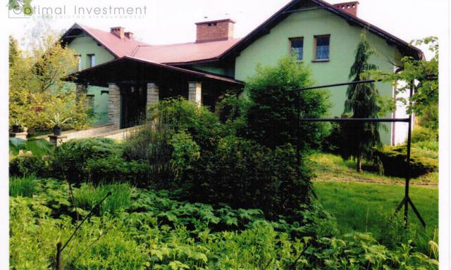 Dom na sprzedaż <span>Nowy Sącz, Widok</span>