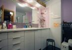 Morizon WP ogłoszenia | Mieszkanie na sprzedaż, Katowice Kostuchna, 60 m² | 9519