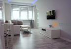 Morizon WP ogłoszenia | Mieszkanie na sprzedaż, Katowice Śródmieście, 53 m² | 3806