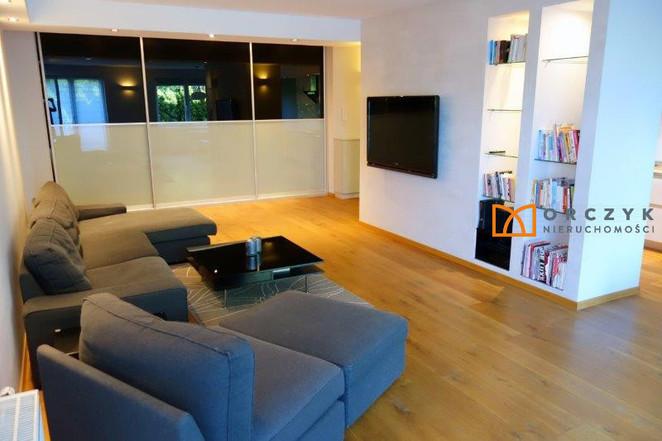 Morizon WP ogłoszenia | Mieszkanie na sprzedaż, Katowice Piotrowice, 113 m² | 4532