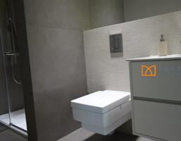 Morizon WP ogłoszenia | Mieszkanie na sprzedaż, Katowice Piotrowice, 74 m² | 4648