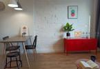 Morizon WP ogłoszenia | Mieszkanie na sprzedaż, Bytom Łagiewniki, 37 m² | 5933