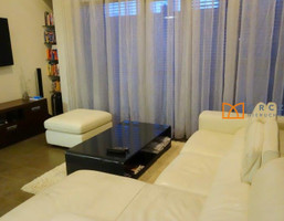 Morizon WP ogłoszenia | Mieszkanie na sprzedaż, Katowice Os. Bażantowo, 55 m² | 9835