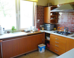 Morizon WP ogłoszenia   Mieszkanie na sprzedaż, Katowice Ligota, 80 m²   9814