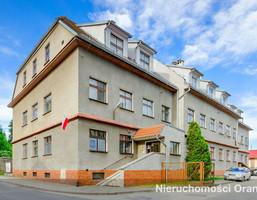Morizon WP ogłoszenia | Komercyjne na sprzedaż, Lwówek Śląski, 2532 m² | 9985