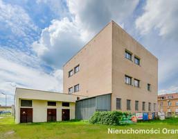 Morizon WP ogłoszenia   Komercyjne na sprzedaż, Kościan, 1780 m²   6247