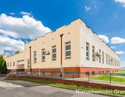 Morizon WP ogłoszenia   Komercyjne na sprzedaż, Inowrocław, 2007 m²   5936