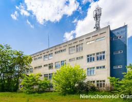 Morizon WP ogłoszenia | Komercyjne na sprzedaż, Ostrowiec Świętokrzyski, 2699 m² | 6215