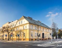 Morizon WP ogłoszenia | Komercyjne na sprzedaż, Płock, 4215 m² | 9999