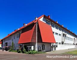 Morizon WP ogłoszenia | Komercyjne na sprzedaż, Gniezno, 5764 m² | 6366