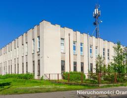 Morizon WP ogłoszenia   Komercyjne na sprzedaż, Bydgoszcz, 3041 m²   5929