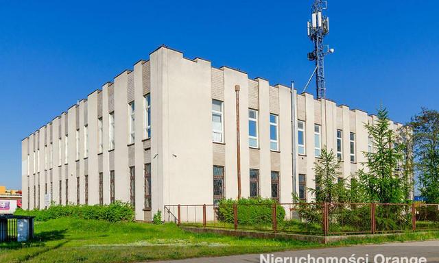 Komercyjne na sprzedaż <span>Bydgoszcz</span>