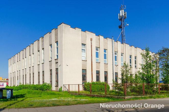 Morizon WP ogłoszenia | Komercyjne na sprzedaż, Bydgoszcz, 3040 m² | 5929