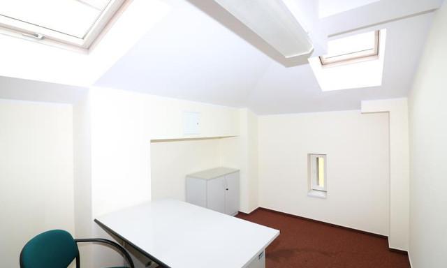 Biuro do wynajęcia <span>Gdynia, Śródmieście, Jana z Kolna</span>