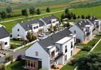 Morizon WP ogłoszenia | Dom na sprzedaż, Pruszków, 136 m² | 5204