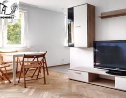 Morizon WP ogłoszenia   Mieszkanie na sprzedaż, Gdańsk Przymorze, 38 m²   2225