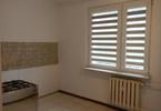 Morizon WP ogłoszenia | Mieszkanie na sprzedaż, Kielce Ślichowice, 65 m² | 4420