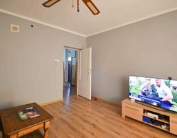 Morizon WP ogłoszenia | Dom na sprzedaż, Częstochowa Lisiniec, 100 m² | 4869