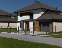 Morizon WP ogłoszenia | Dom na sprzedaż, Częstochowa Częstochówka-Parkitka, 160 m² | 4974