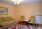 Morizon WP ogłoszenia | Mieszkanie na sprzedaż, Częstochowa Śródmieście, 65 m² | 7645