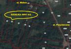 Morizon WP ogłoszenia | Działka na sprzedaż, Gorzelnia Stara Gorzelnia, 4991 m² | 0199