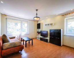 Morizon WP ogłoszenia | Mieszkanie na sprzedaż, Częstochowa Tysiąclecie, 57 m² | 7722
