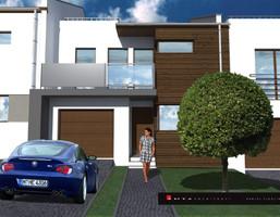 Morizon WP ogłoszenia | Dom na sprzedaż, Częstochowa Częstochówka-Parkitka, 181 m² | 1881